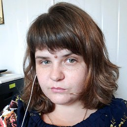 Нина, 29 лет, Владивосток