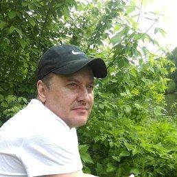 Виктор, 44 года, Москва
