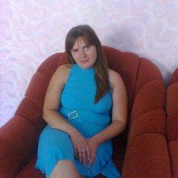 Инна, 30 лет, Чернигов