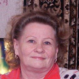 Татьяна, 64 года, Краснодарский