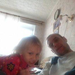 Владимир, 44 года, Копейск
