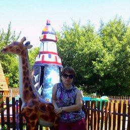 Людмила, 37 лет, Тальменка