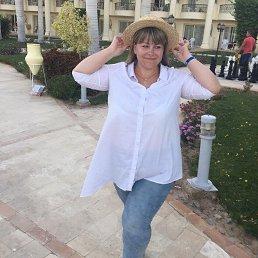 Галина, 40 лет, Червоноград