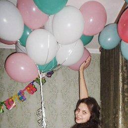Оксана, 22 года, Курахово