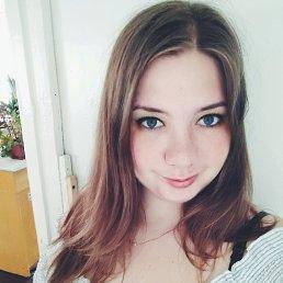 Лизочка, 22 года, Кривой Рог