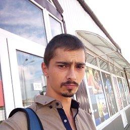 Олег, 29 лет, Фастов