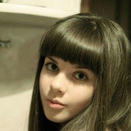 Елена, 29 лет, Балаково