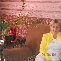 Людмила, 58 лет, Междуреченск