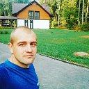 Фото Вовка, Грицев, 29 лет - добавлено 16 сентября 2018