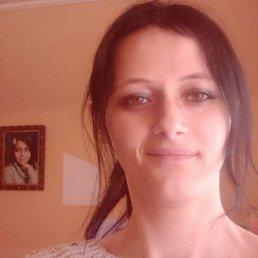 Юлия, 28 лет, Перечин