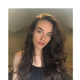 Регина, 21 год, Салават