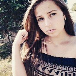 Лера, 19 лет, Тула
