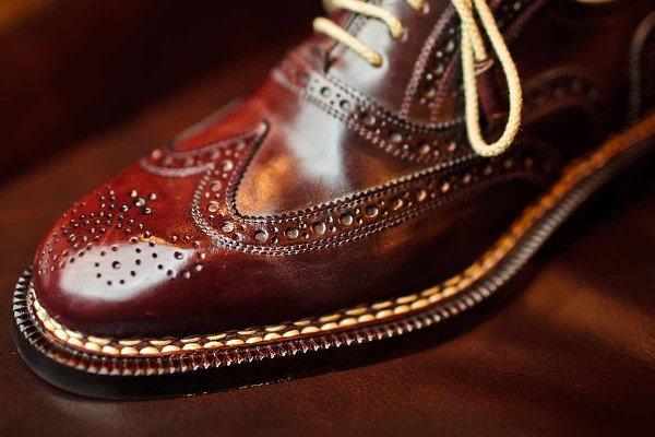 Оригинальная и качественная обувь