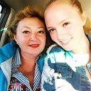 Фото Мария, Барнаул, 53 года - добавлено 17 июля 2018 в альбом «Мои фотографии»