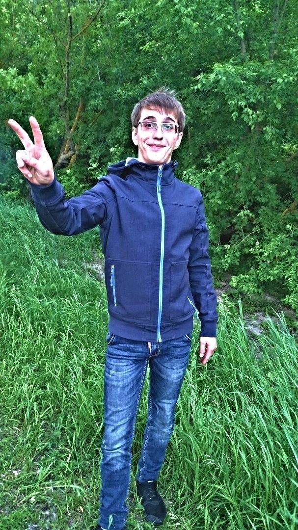 Фото парней в очках (23 фото) - босота, 31 год, Воронеж