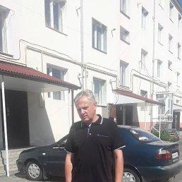 Владислав, 47 лет, Десна