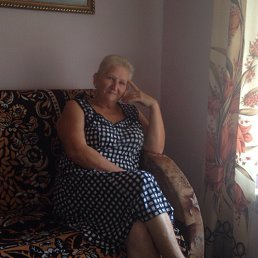 Надежда, 60 лет, Болгар