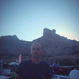 Alexander, 29 лет, Железноводск