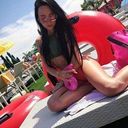 Виктория, 25 лет, Тольятти