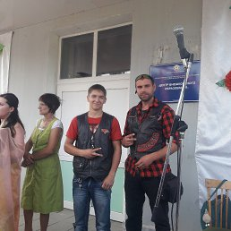 Данил, 20 лет, Луганск