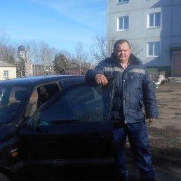 Василий, Орел, 43 года