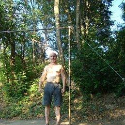 Виктор, 56 лет, Светлоград