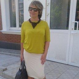 Марина, 46 лет, Электросталь