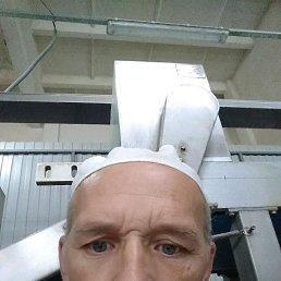 Геннадий, 52 года, Изюм