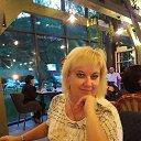 Фото Елена, Белокуриха, 51 год - добавлено 10 июля 2018