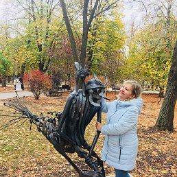 Елена, 55 лет, Азов