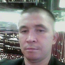 Алексей, 40 лет, Грахово