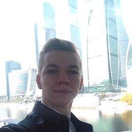 Илья, 29 лет, Донской
