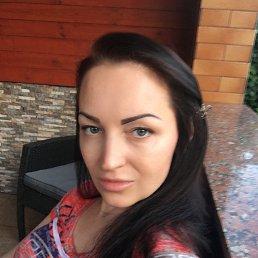 Натали, 36 лет, Борисполь