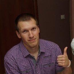 Саша, 29 лет, Димитровград