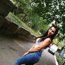 Альбина, 24 года, Торез
