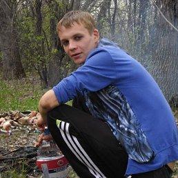 Владимир, 30 лет, Новогродовка