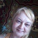 Фото Галина, Пенза, 45 лет - добавлено 21 октября 2018 в альбом «Мои фотографии»