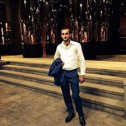 suren harutunyan, 32 года, Александрия