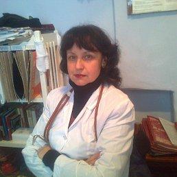 Татьяна, Одесса, 58 лет