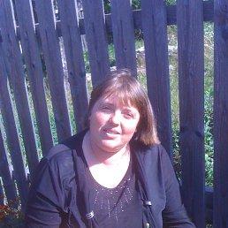 Олена, 42 года, Барановка