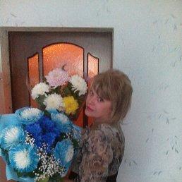 Любовь, 58 лет, Иваново