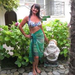 Ольга, 50 лет, Энгельс