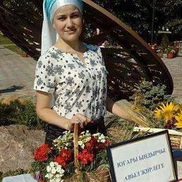 Гульнур, 28 лет, Апастово