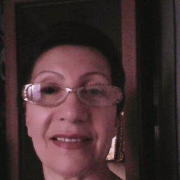 Людмила, Ковдор, 66 лет