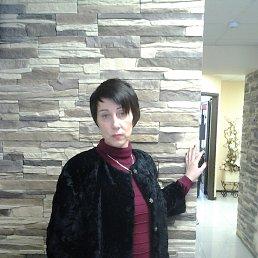 Марина, , Ярославль