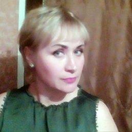 Инесса, 51 год, Челябинск