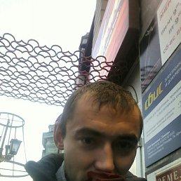 Игорь, 29 лет, Сарапул