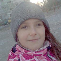 Ангелина, 20 лет, Киев