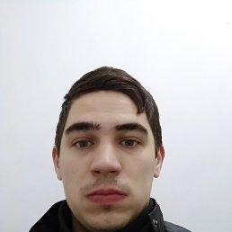 Александр, 29 лет, Северодонецк