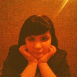 Ирина, 24 года, Липецк